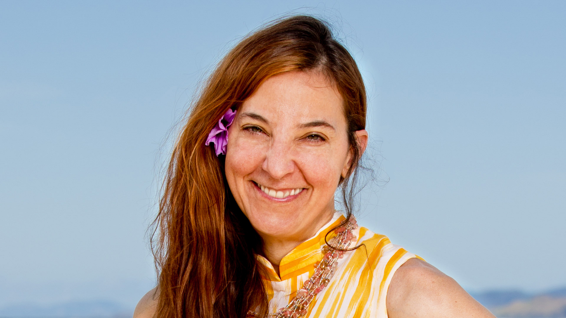 Debbie Wanner (Nuku Tribe)