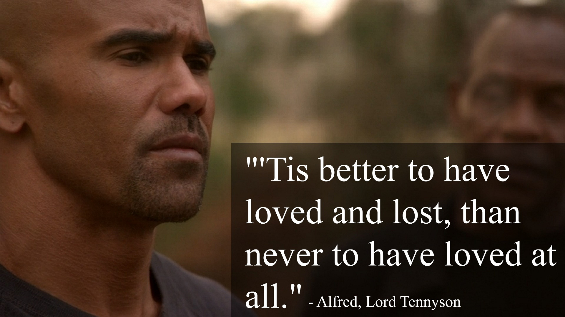 Quotes From Criminal Minds | Criminal Minds 17 Profound Quotes From Season 11 Page 2