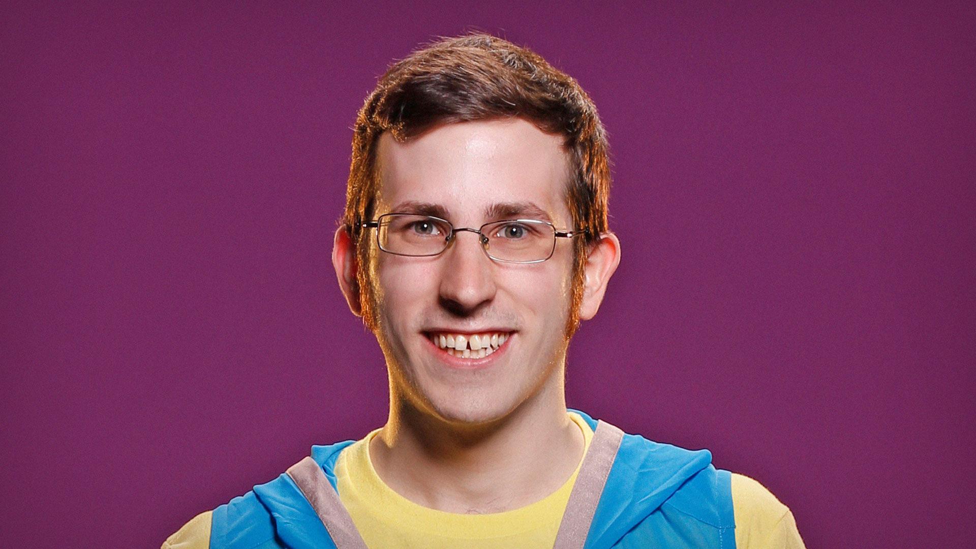 Scott Dennis