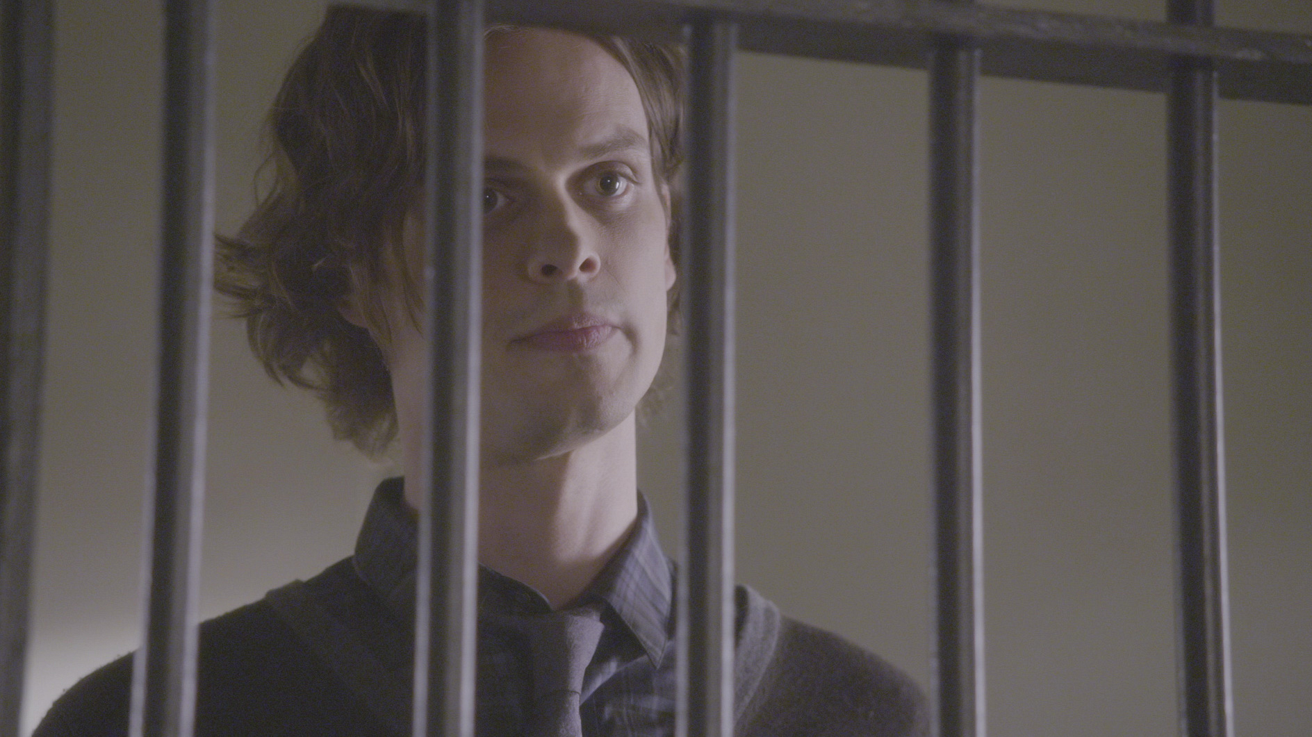 Reid tries to get some answers.