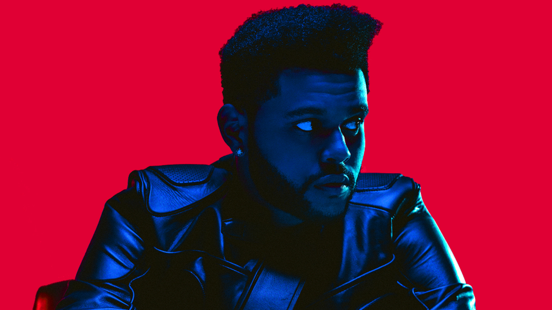 The Weeknd returns to the runway.