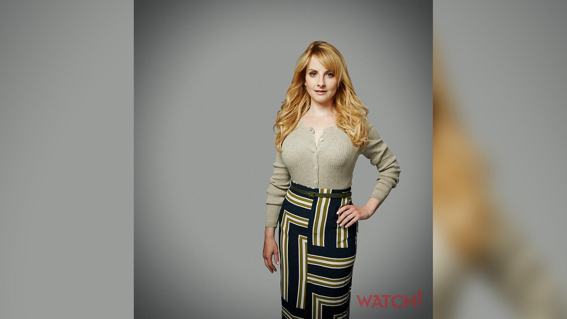 nude Melissa Rauch (49 fotos) Young, YouTube, braless