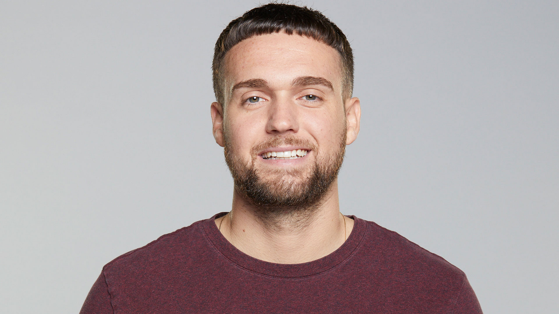 Image result for big brother nick