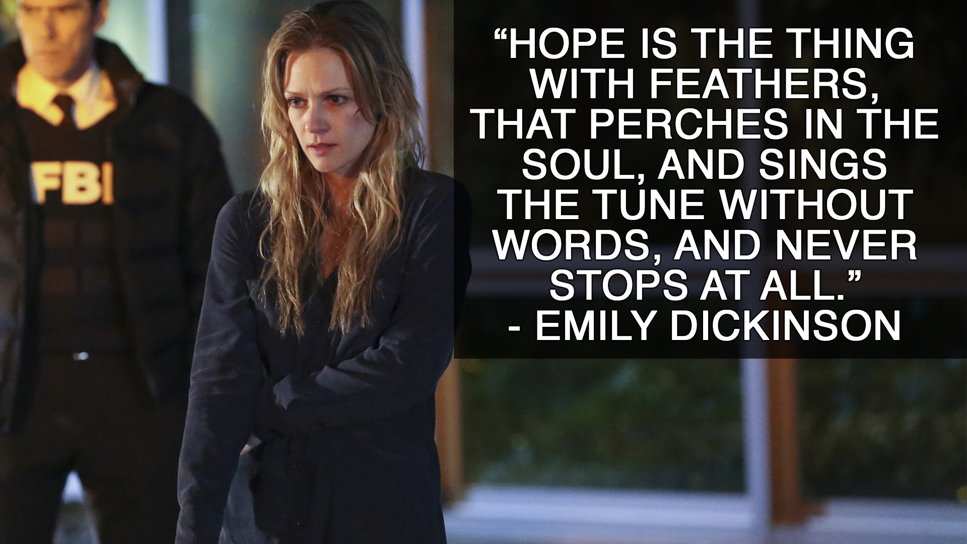 15 Profound Criminal Minds Quotes That Will Inspire You Page 8
