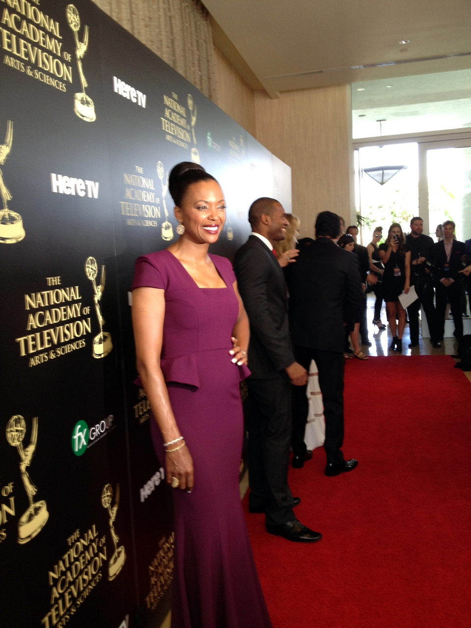 2014 Daytime Emmys