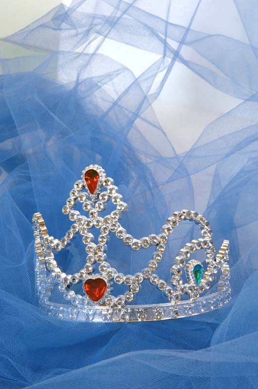 7. The first Miss America was crowned