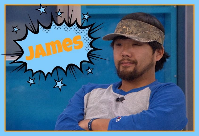 Question: Who is BB16 winner Derrick voting for?