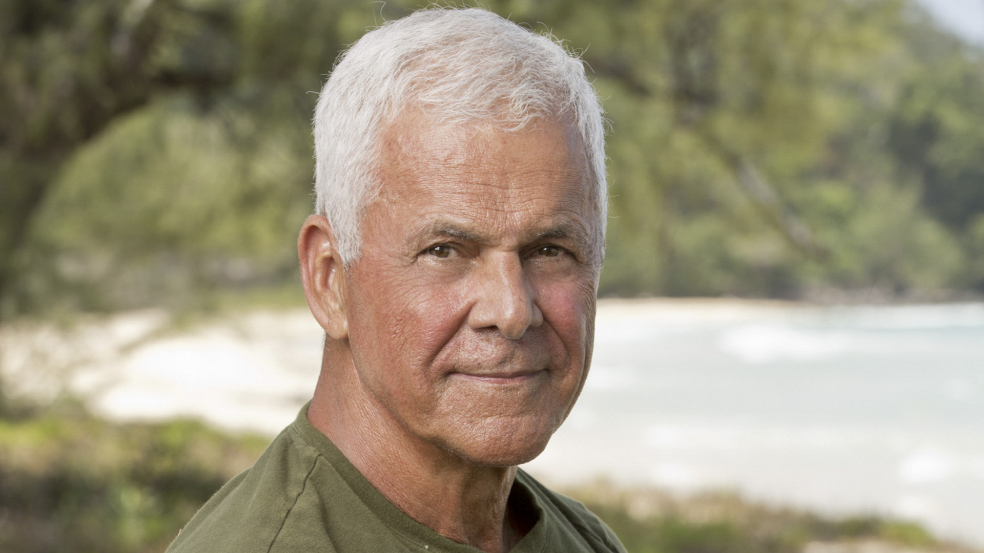 Joe reflects on his Survivor: Kaoh Rong journey.