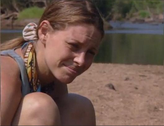 Kimmi Kappenberg (Season 2)
