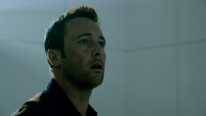 Hawaii Five-0 100th Episode