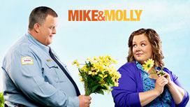 Mikemolly 0