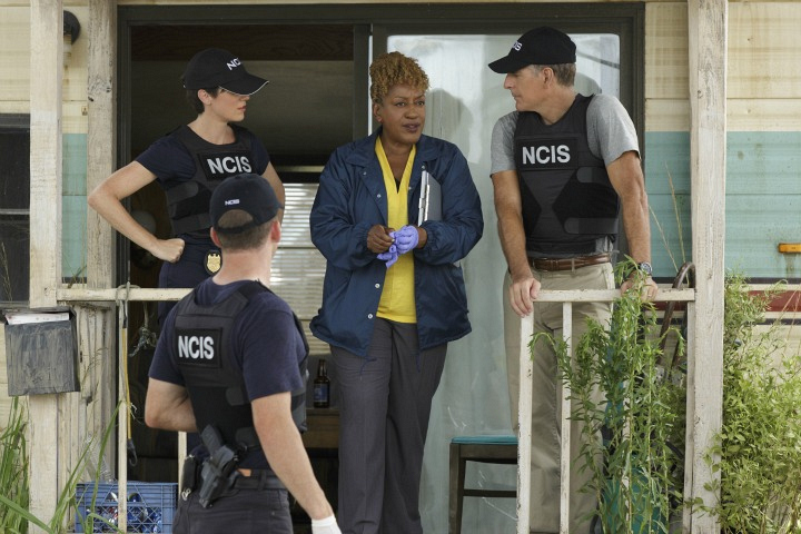 """Musician Heal Thyself"" – NCIS: New Orleans"