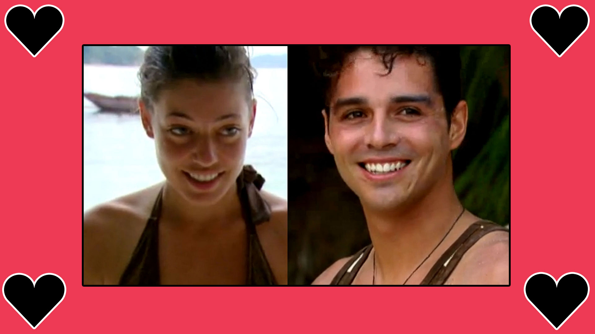Cbs Survivor Couples Hookup Anniversary Messages