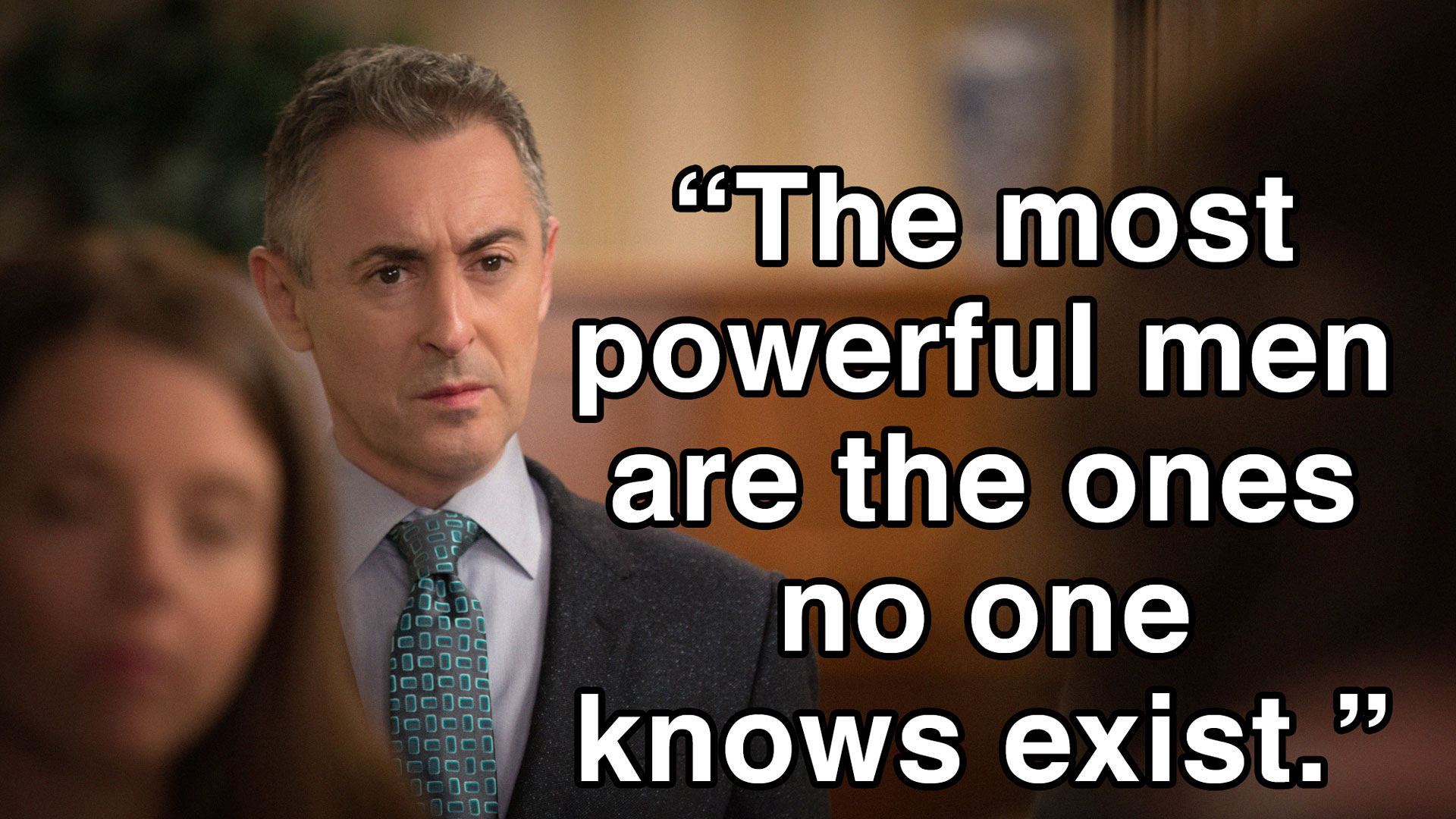 15 Perfect Quotes From Eli Gold Page 12 The Good Wife Photos