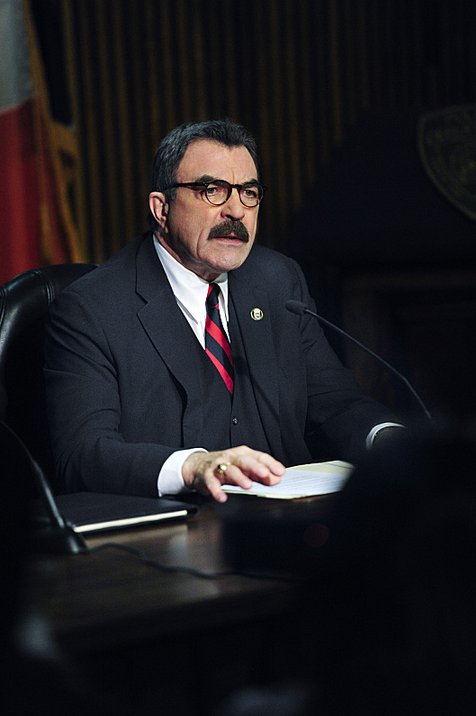 "5. Tom Selleck's mustache of righteous justice on <a href=""http://www.cbs.com/shows/blue_bloods/"">Blue Bloods</a>"