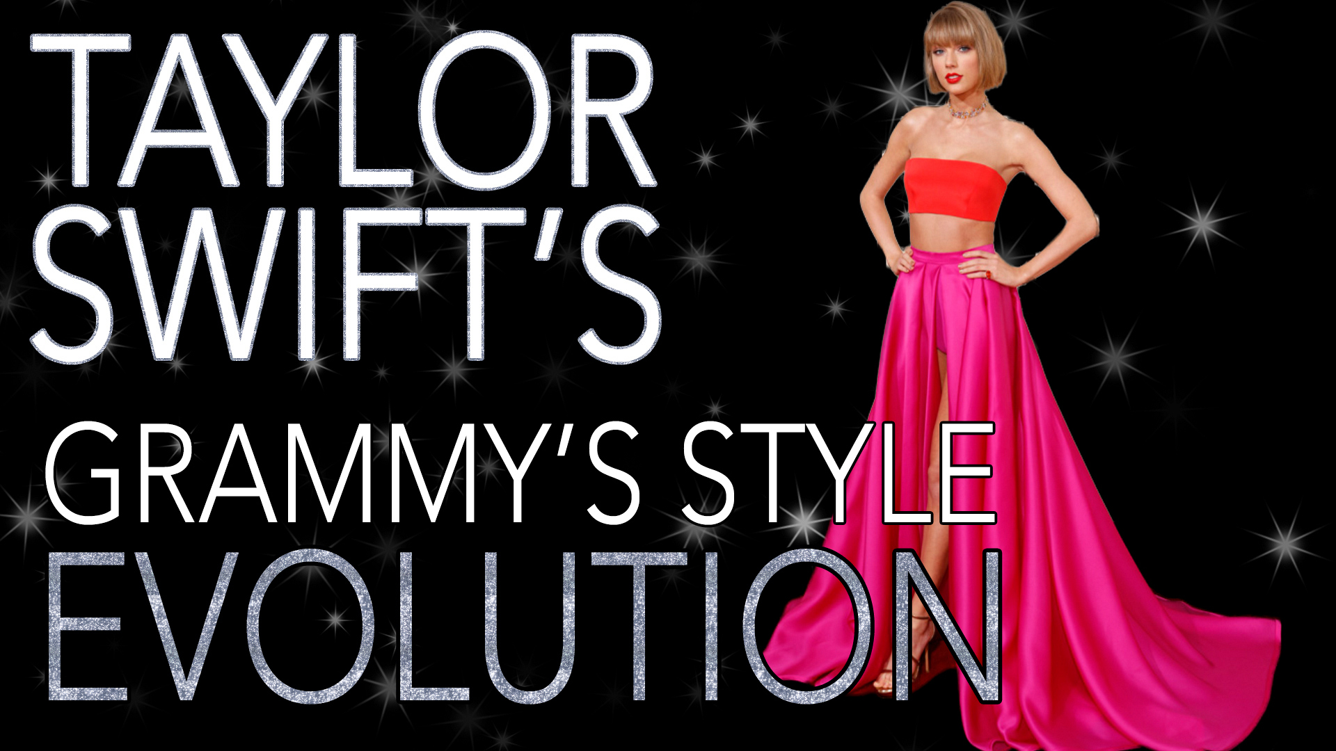 """Taylor Swift is the kind of artist who never goes out of """"Style"""""""