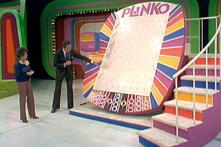 Plinko Introduction