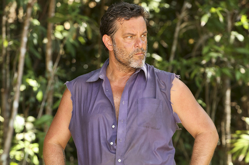 5. Do you know what Jeff Varner lipped to Kelly Wiglesworth at the end of the Immunity Challenge?