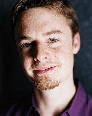 Christopher Wheeldon