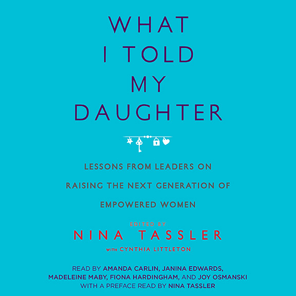 essays about mothers and daughters My mom by unknown, unknown, unknown as i thought about who had had the greatest impact on my life, i began to think of everyone who had been involved in my academic and athletic careers.