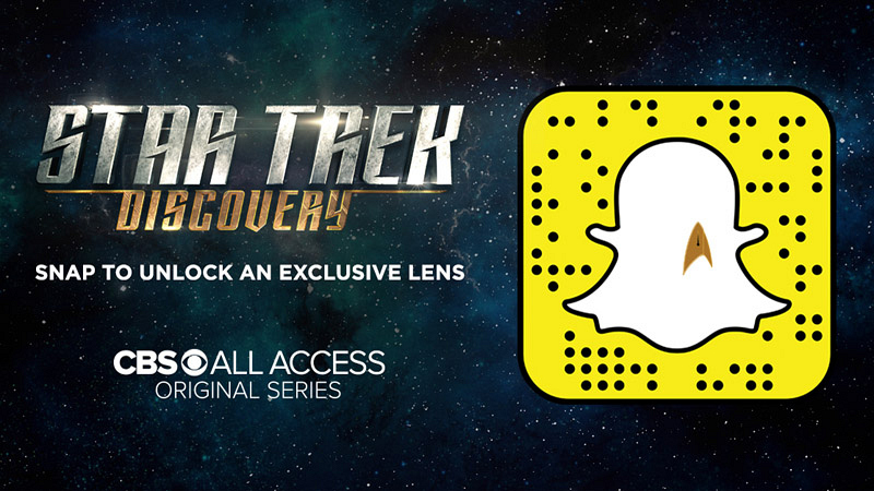 cool snapchat filters to unlock