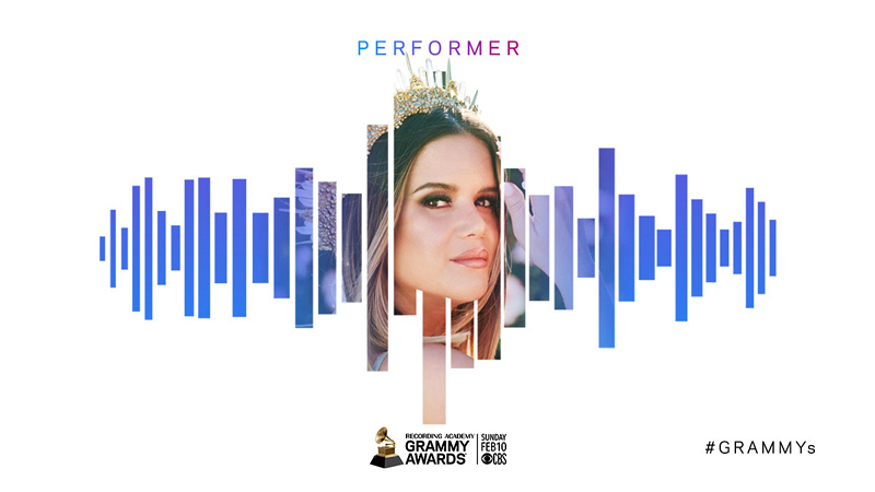 61st annual grammy awards nominees and winners - photo #36