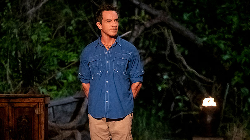 a5f5bd3b8e5 Everything You Need To Know About Survivor  Edge Of Extinction - CBS.com