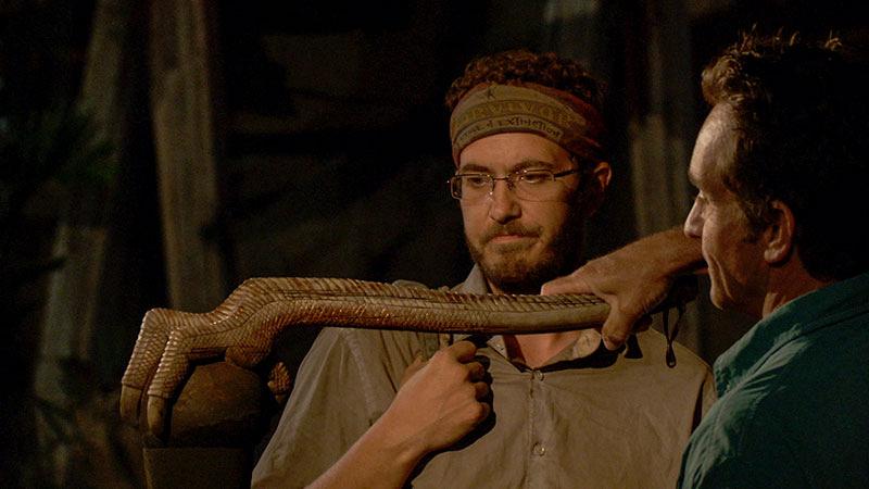 Survivor Season 38: Edge Of Extinction Episode Recaps: Who Is The