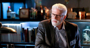 You Don\'t Want To Miss The Epic CSI Series Finale