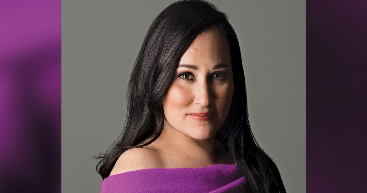 Meredith Eaton's Must Haves - CBS.com