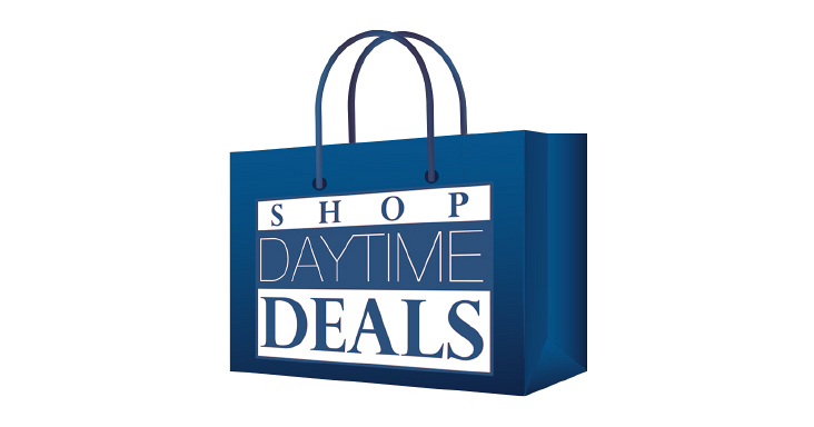 Discounts average $8 off with a Fox Shop promo code or coupon. 50 Fox Shop coupons now on RetailMeNot.