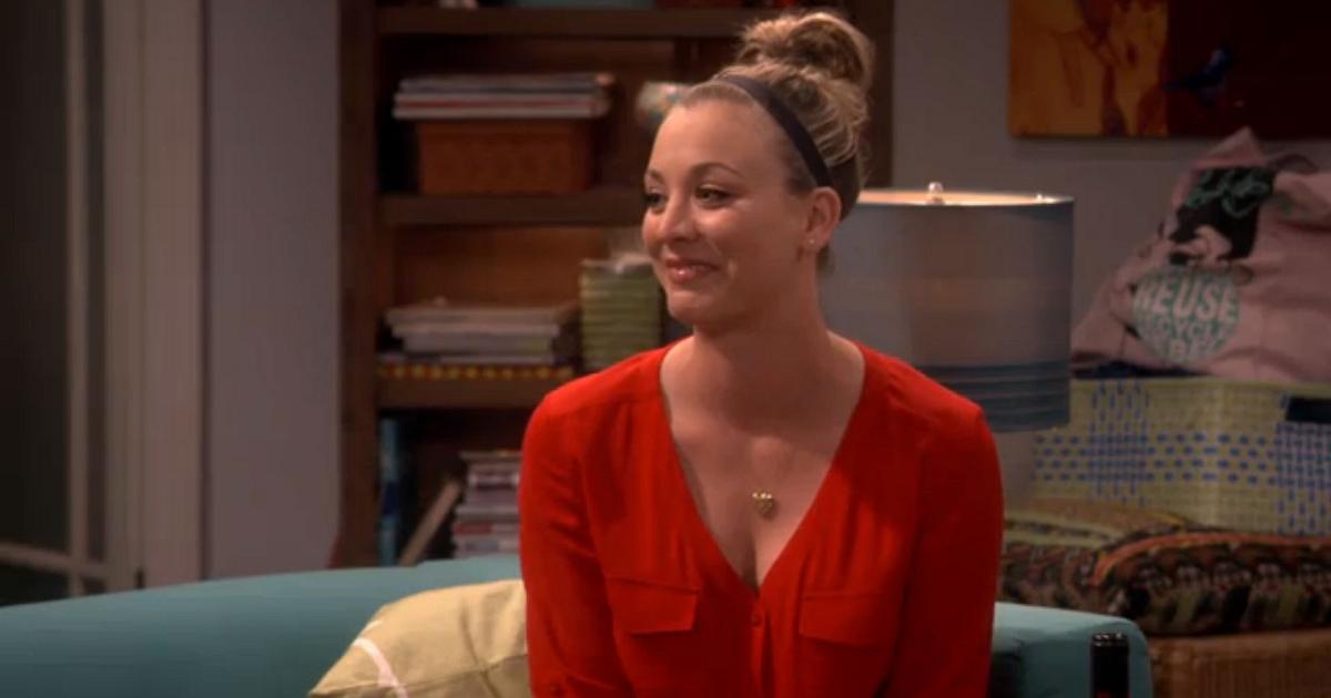 The Best 'Saturday Night Live' Celebrity Impressions - VH1 ...