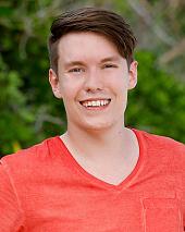 Donathan Hurley