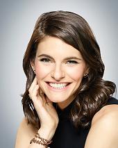 Lindsey Kraft