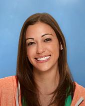 Brooke Camhi