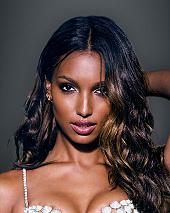 Jasmine Tookes