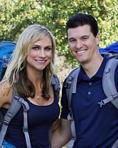 Kelsey Gerckens & Joey Buttitta