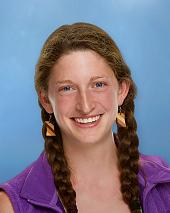 Becca Droz