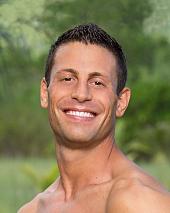 Garrett Adelstein