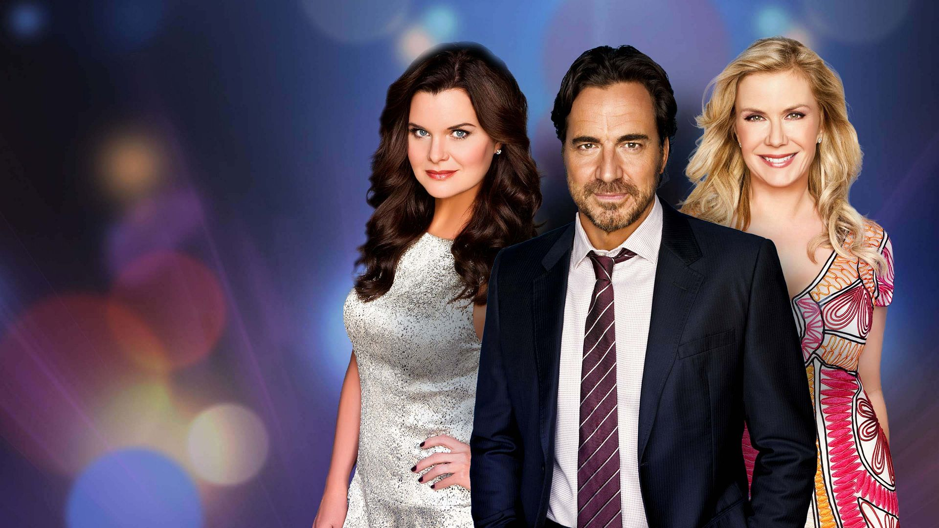 the bold and the beautiful full episodes online free