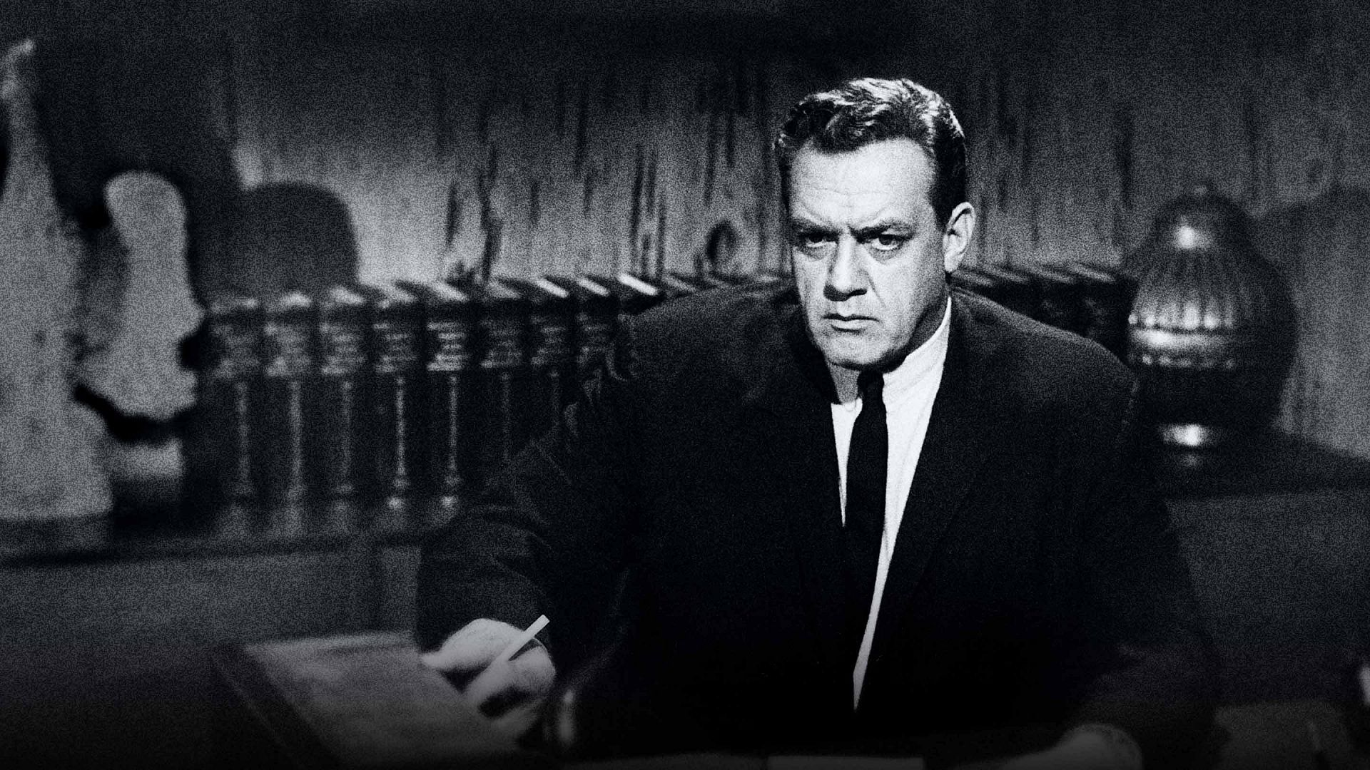Perry Mason - Watch Full Episodes Online - CBS.com