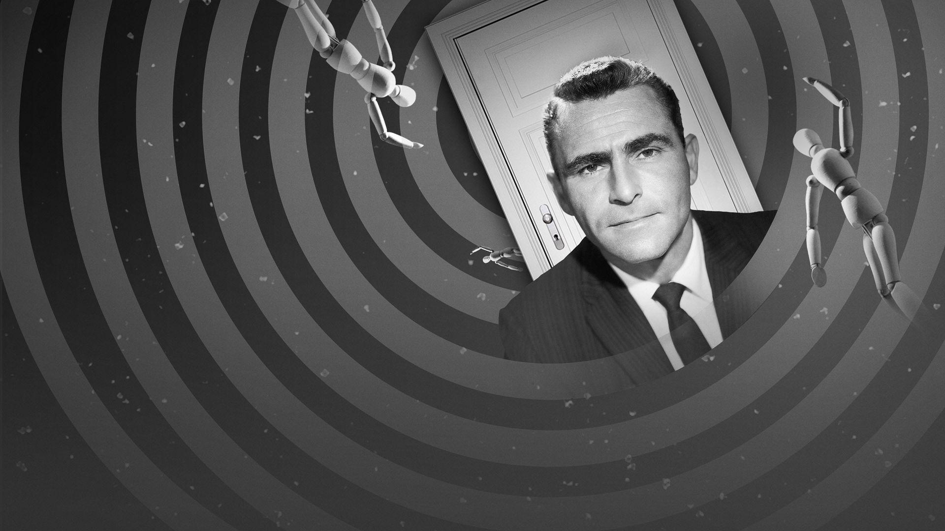 watch the twilight zone online free season 1