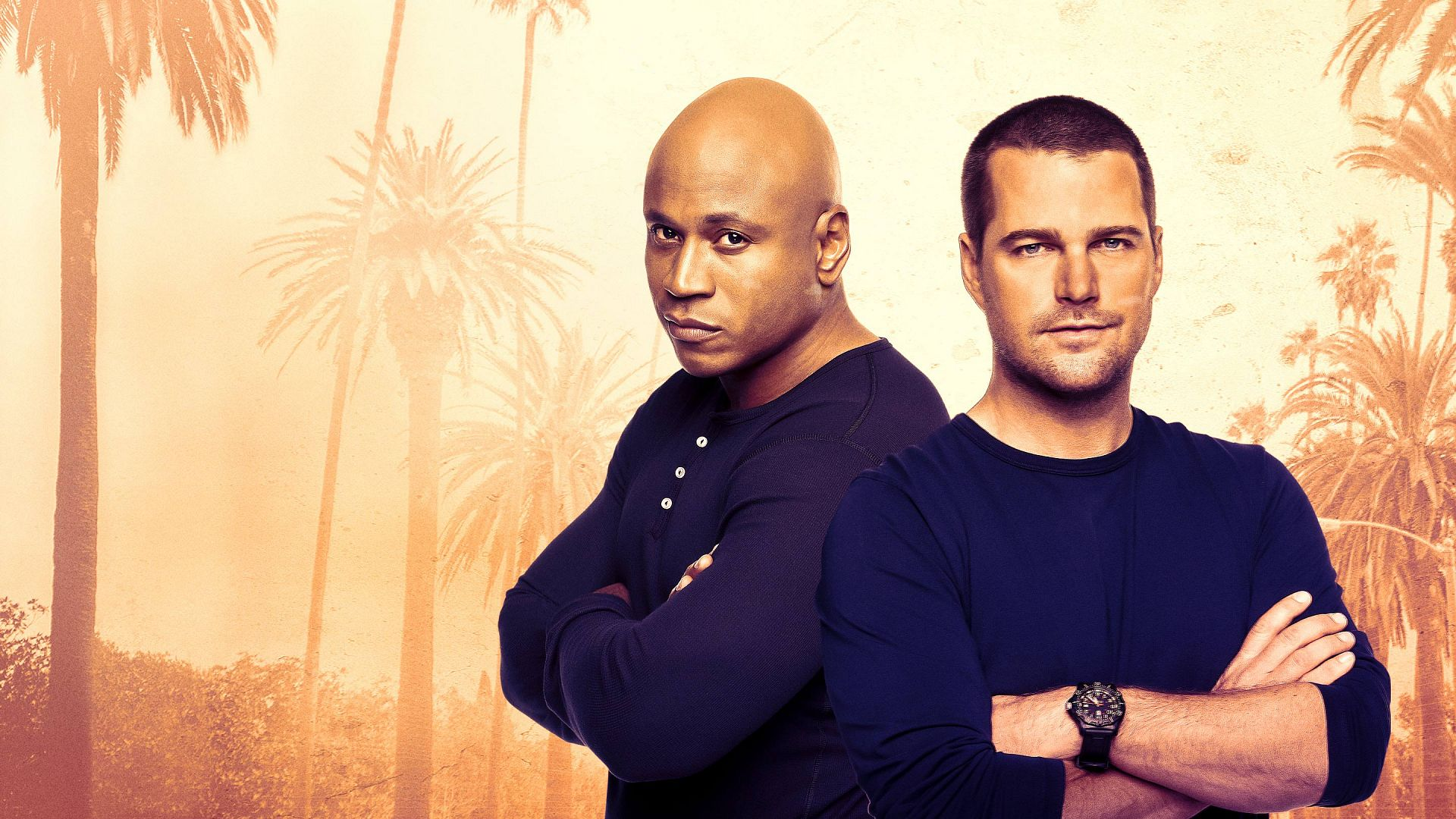 ncis los angeles season 8 free online