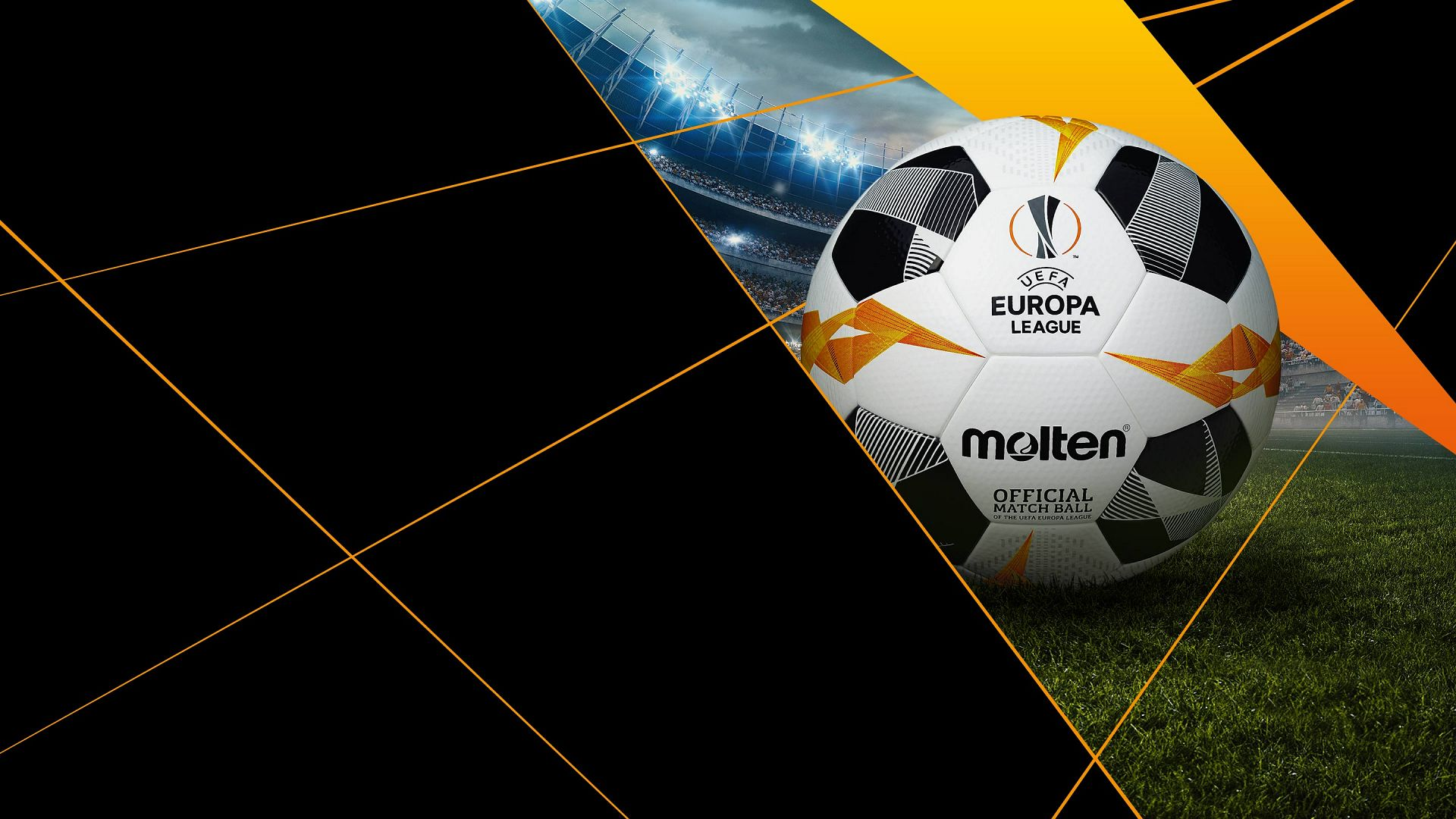 watch uefa europa league matches live on cbs all access watch uefa europa league matches live