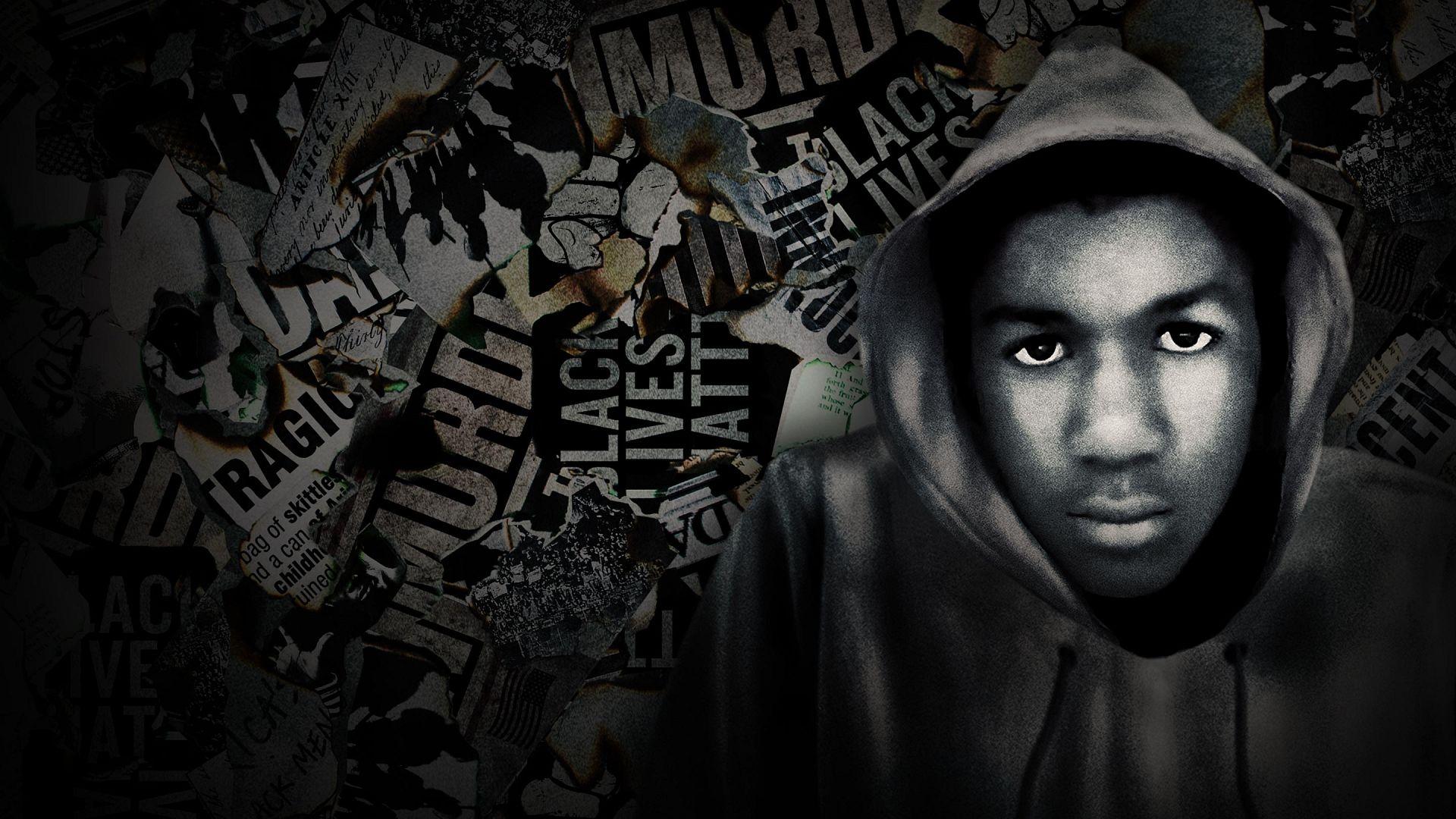 Trayvon martin movie on bet tonight fox sports online supercross betting