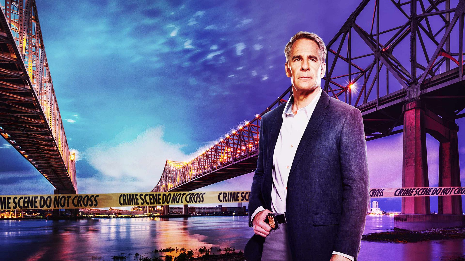 ncis new orleans season 1 watch online free