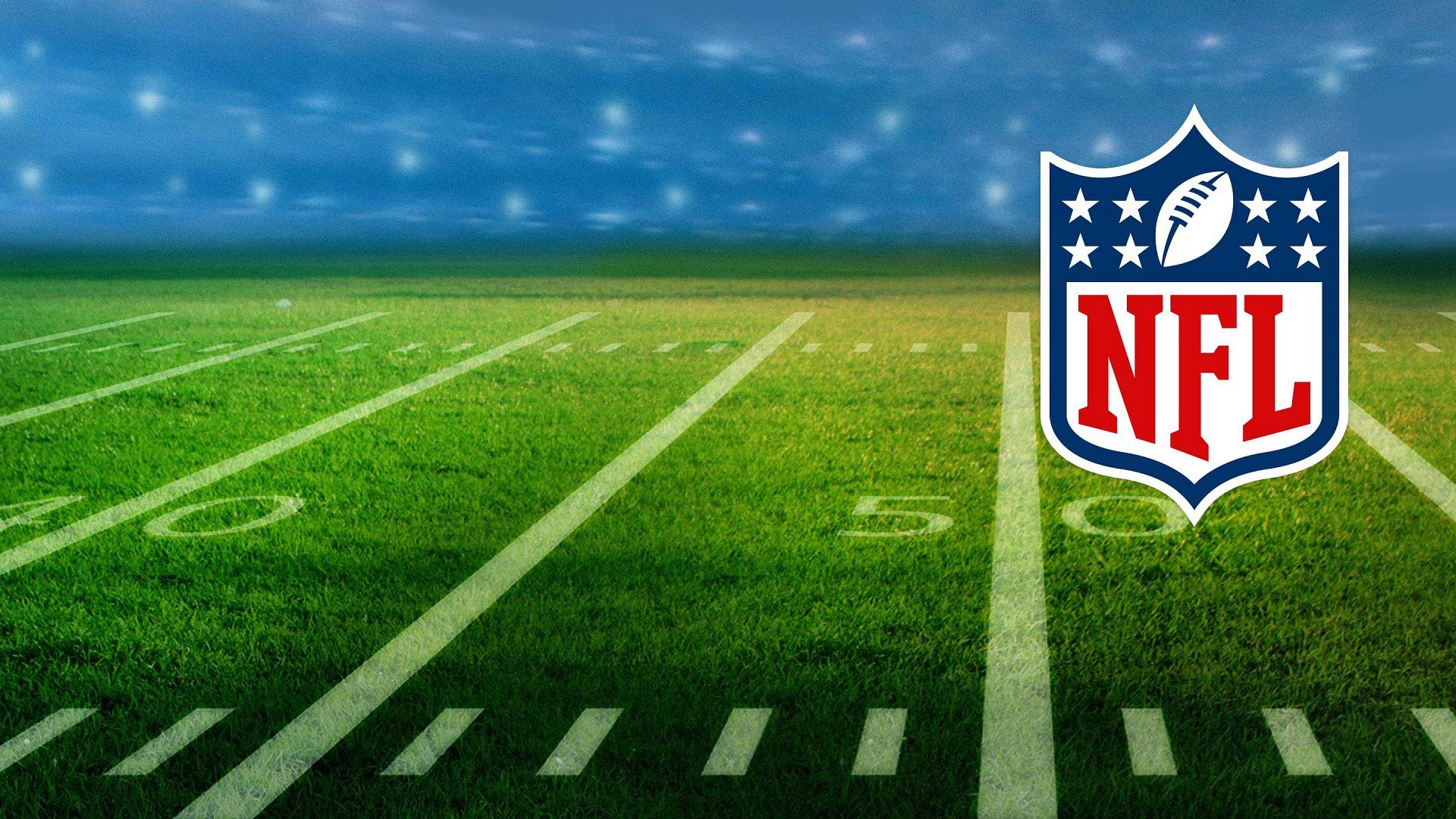 Watch Live Nfl Games On Cbs All Access Stream On Ios