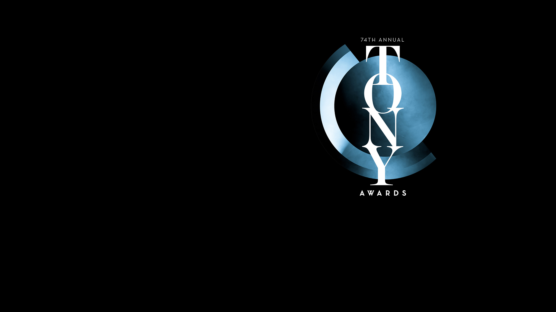 Tony Awards 2020 Full Show.2019 Tony Awards Sunday June 9 On Cbs