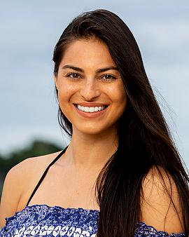 Natalia Azoqa
