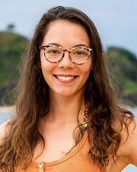 Gabby Pascuzzi